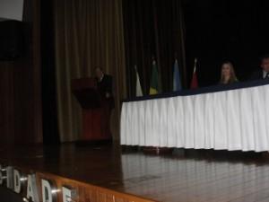 Doutora-Sara-Bernardes-compõe-mesa-de-autoridades-na-UCB