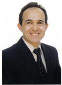 Dr. Joaquim