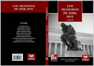 Los-Filosofos1 (1)