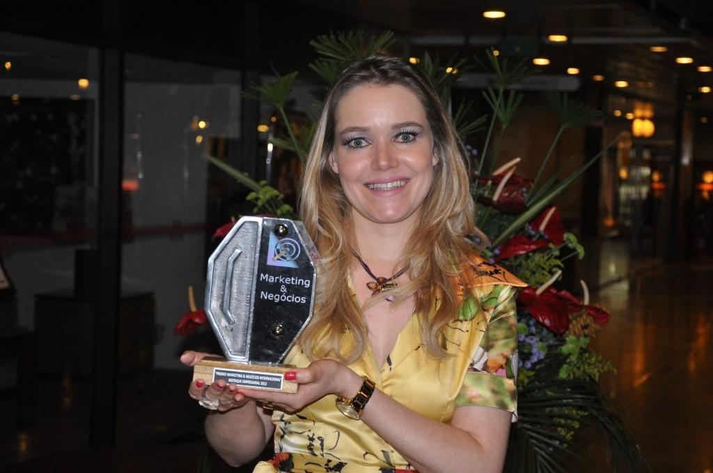 Premio7