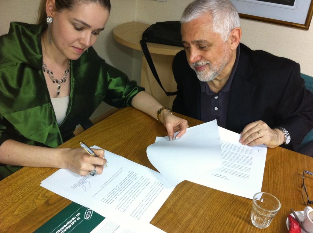Reunião-com-Secretário-Acadêmico-UCES-1024x764