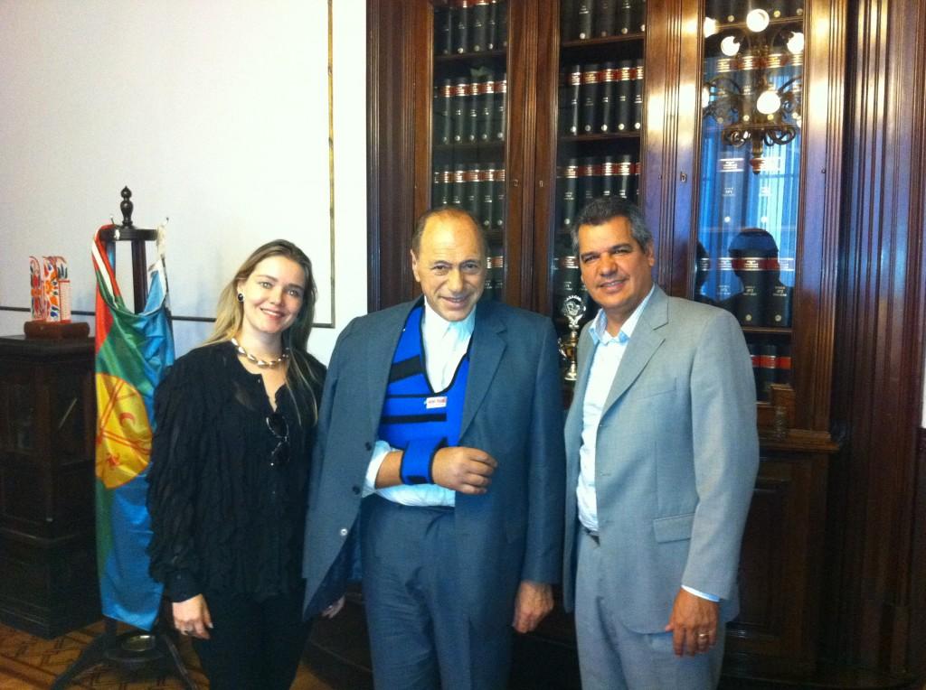 Visita-ao-Dr.-Zaffaroni-Suprema-Corte-Argentina-Palácio-da-Justiça-1024x764