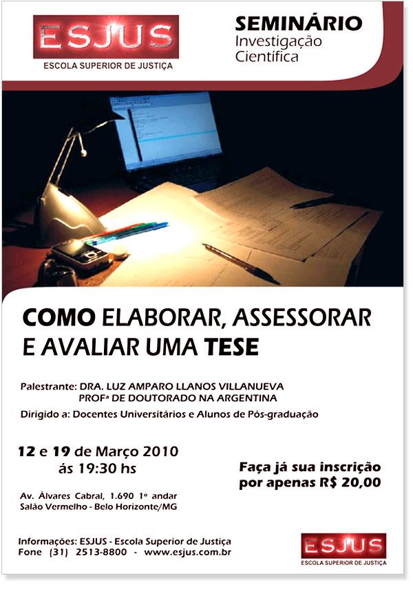 anuncio_seminario_investigacao_cientifica