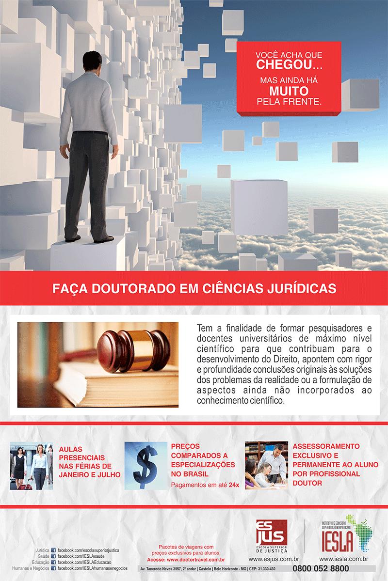doutorado_em_ciencias_juridicas_w (1)