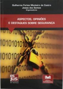 livro-esjus1