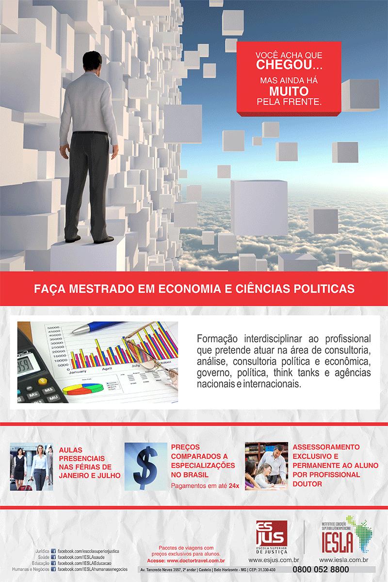 mestrado_em_economia_e_ciencias_politicas_w (1)