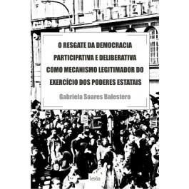 o_resgate_da_democracia-capa