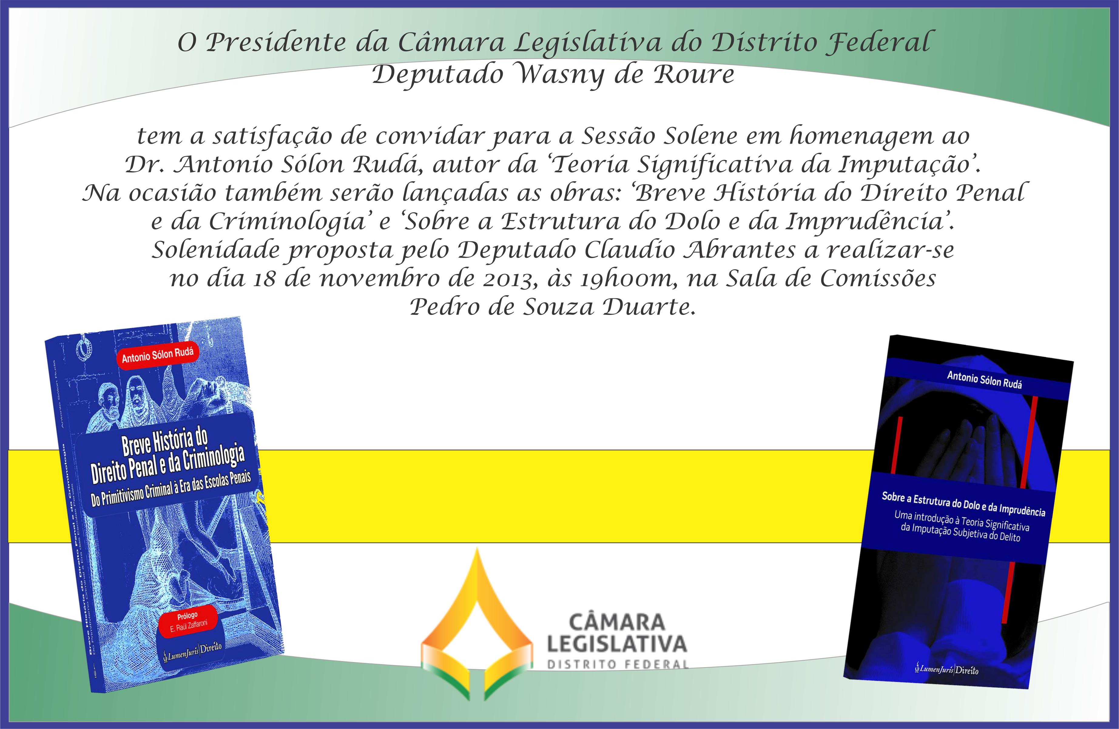 convite-lançamento-de-livro-dr-antonio-solon-ruda
