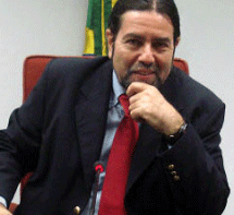 dr-ricardo-david-rabinovich-berkman