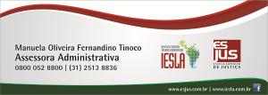 assinatura-eletronica-manuela