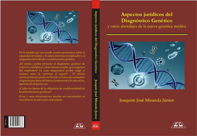 aspectos_juridicos_del_diagnostico_genetico_dr_joaquim_jose_miranda_junior