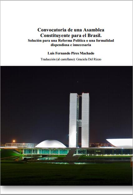 convocacion_de_uma_asamblea_constituyente_ para_el_brasil