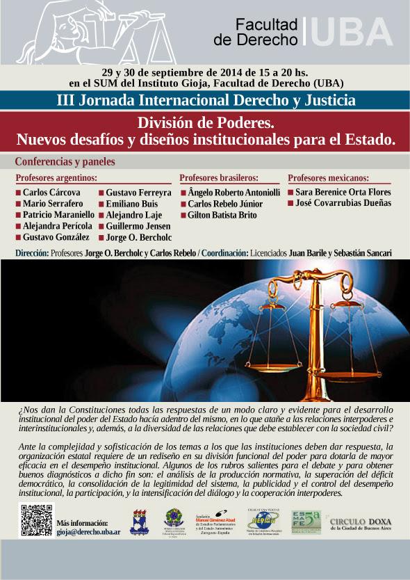iii-jornada-internacional-derecho-y-justicia