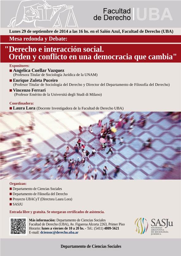 uba-mesa-redona-y-debate-derecho-e-interacción-social