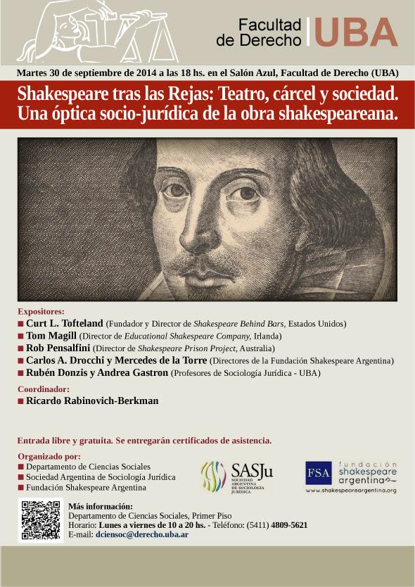 uba-shakespeare-tras-las-rejas-teatro-carcel-y-sociedad