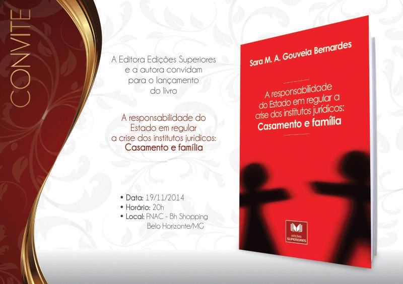 convite-lancamento-a-responsabilidade-do-estado-em-regular-a-crise-dos-institutos-juridicos-casamento-e-familia