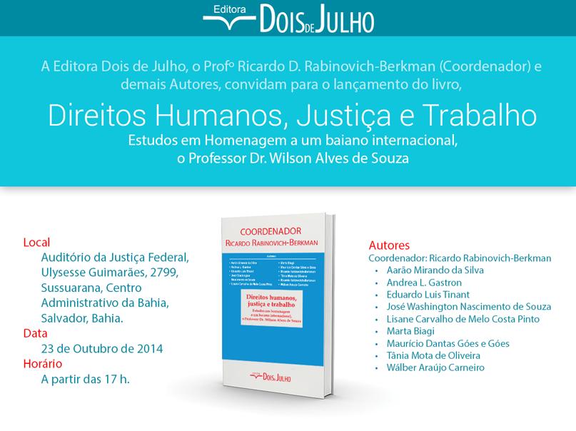 direitos-humanos-justica-e-trabalho