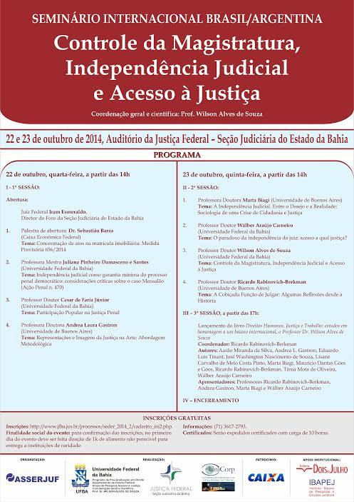 seminario-internacional-brasil-argentina-controle-da-magistradura-independencia-judicial-e-acesso-a-justica