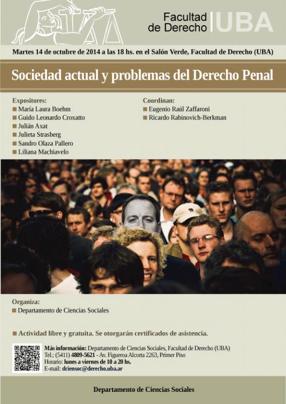sociedad-actual-y-problemas-del-derecho-penal
