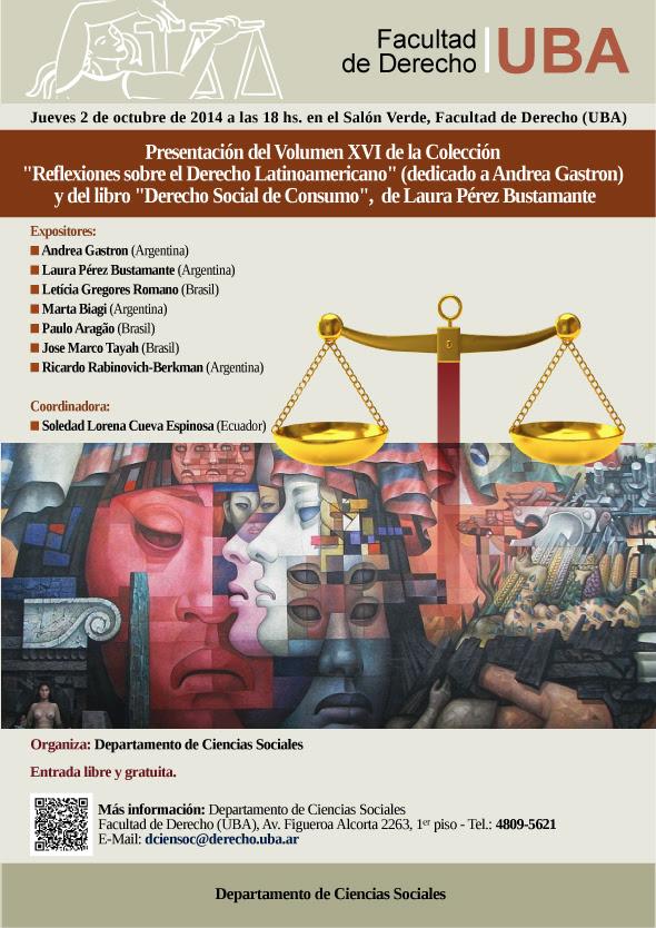 uba-presentacacion-volumen-xiv-reflexiones-sobre-el-derecho-latinoamericano