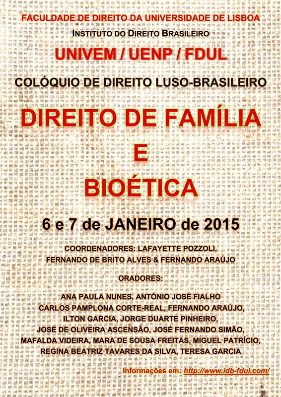 coloquio-de-direito-luso-brasileiro-direito-de-familia-e-bioetica