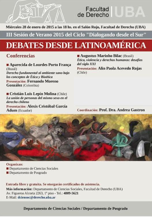 dialogando-desde-el-sur-2015-debate-desde-latinoamerica