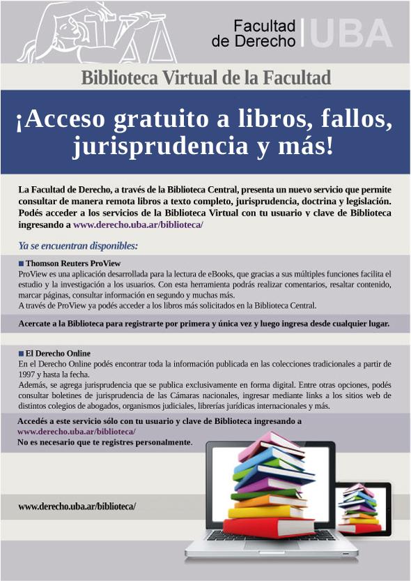 biblioteca_virtual_de_la_facultad_uba_esjus