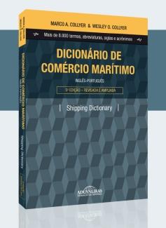 dicionario-sobre-comercio-maritimo-marco-collyer-e-wesley-collyer