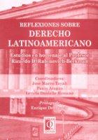 reflexiones-sobre-derecho-latinoamericano