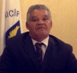 dr-jose-luiz-rodrigues-de-oliveira