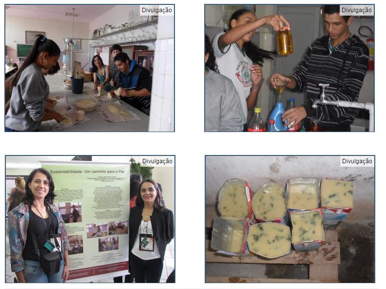 projeto-do-sabao ecologico-com-alunos do-colegio-estadual-de-barbacena-desenvolvido-pela-aluna-da-esjus-dra-leticia-silveira-costa