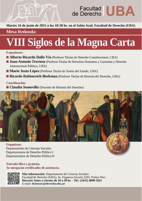 mesa-redonda-viii-siglos-de-la-magna-carta-uba-esjus