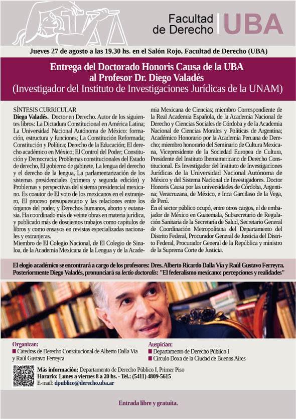 entrega-del-doctorado-honoris-causa-de-la-uba-al-professor-dr-diego-valades-uba-esjus
