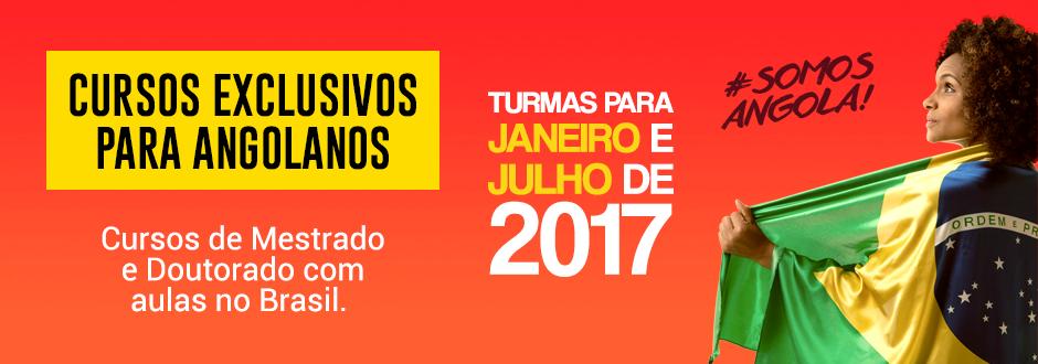 banner_turmas-para-angolanos-nova-versa%cc%83o2