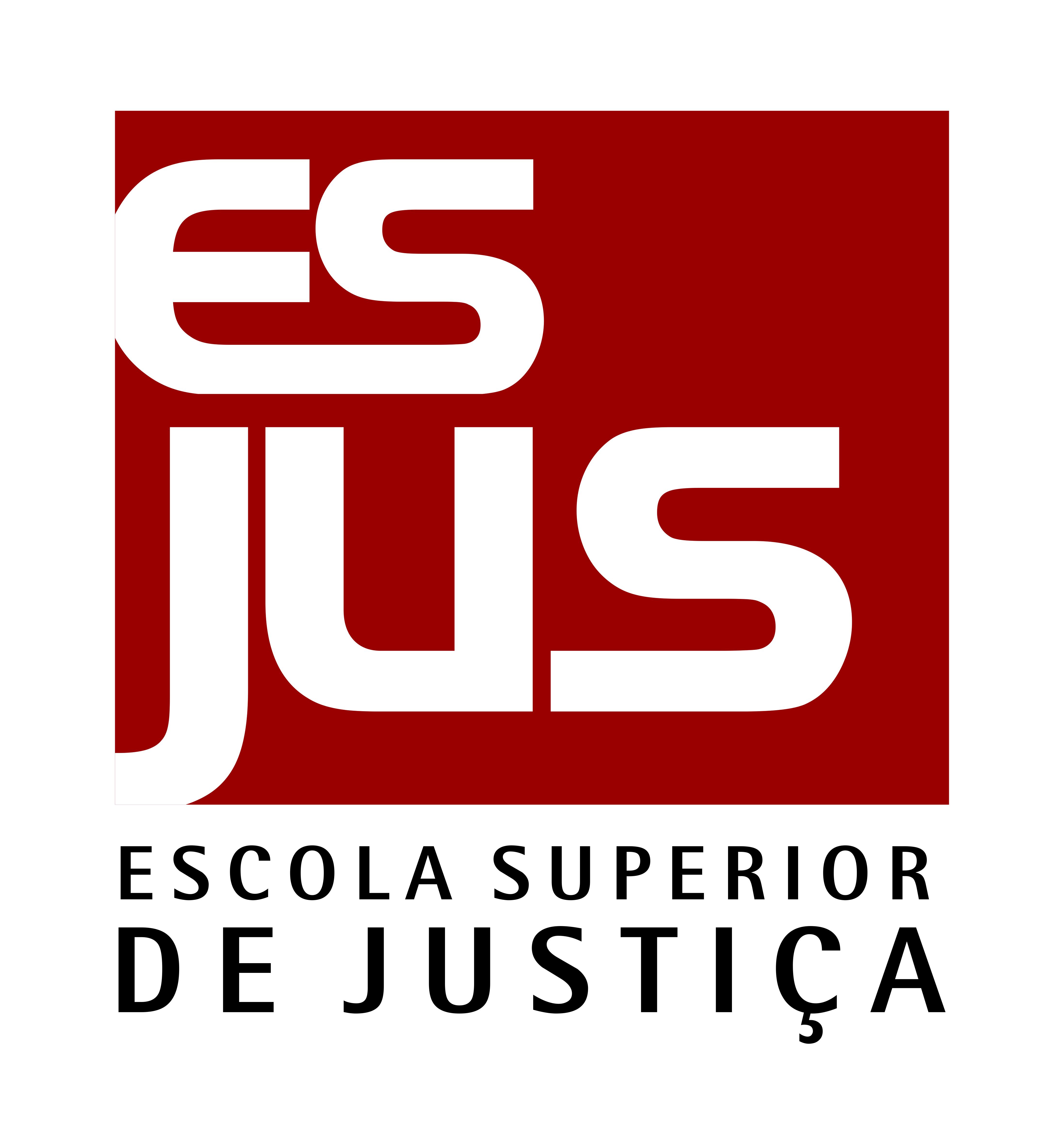 esjus-logo-FINAL_resolução de 300 dpi