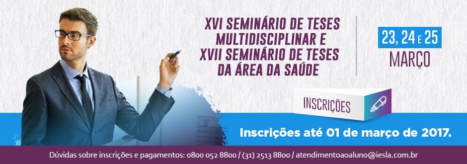 banner_site_seminario_multidisciplinar_area_da_saude_iesla_25-10-2016_v2