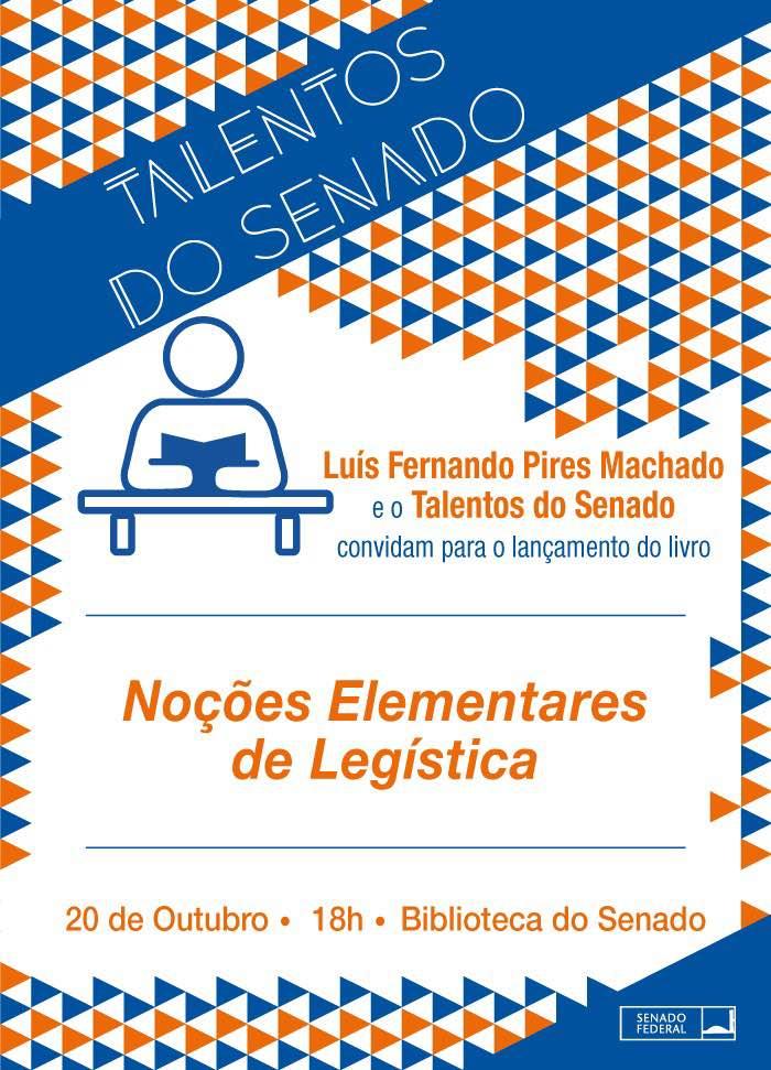livro_dr.Luis_Fernando