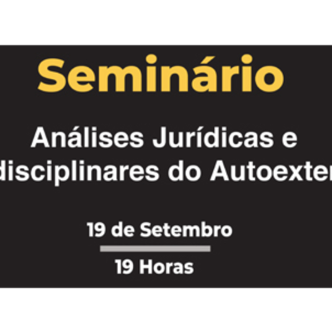 seminarioh