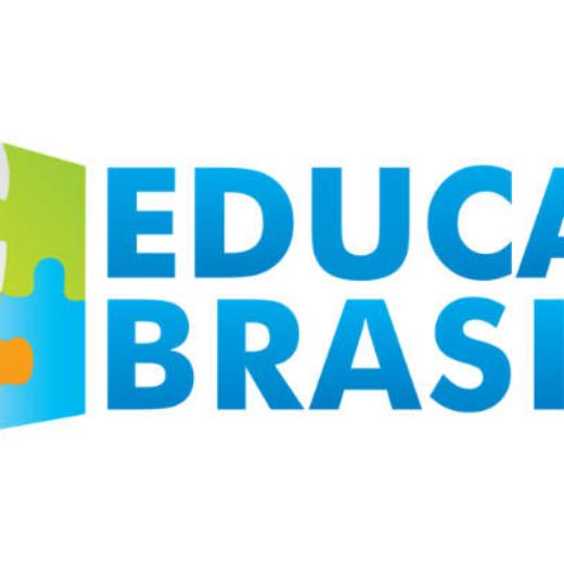 Bolsa-Educa-Mais-Brasil-para-reprovados-no-Prouni