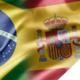 brasil-espanha (1)