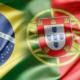 brasil-portugal-1-750x302