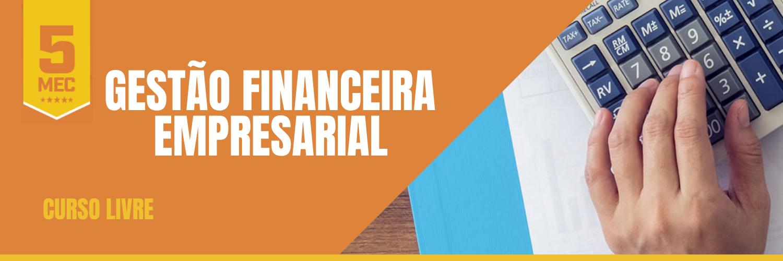 GESTÃO-FINANCEIRA-EMPRESARIAL (1)