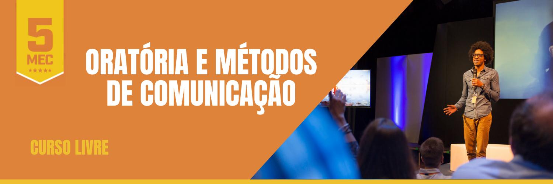 Oratória-e-Métodos-de-Comunicação