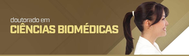 ciencias-biomedicas