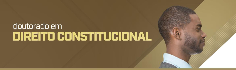 direito-constitucional