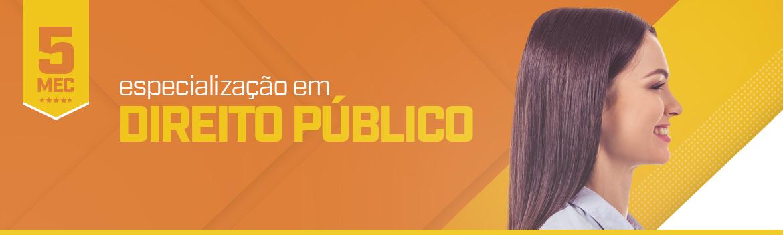 direito-publico-1
