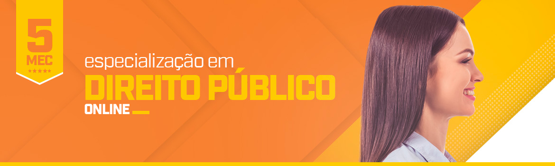 direito-publico-online