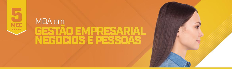 gestao-empresarial-1