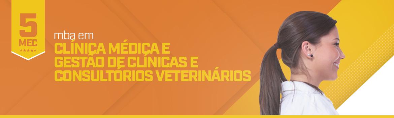 mba-clinica-veterinaria