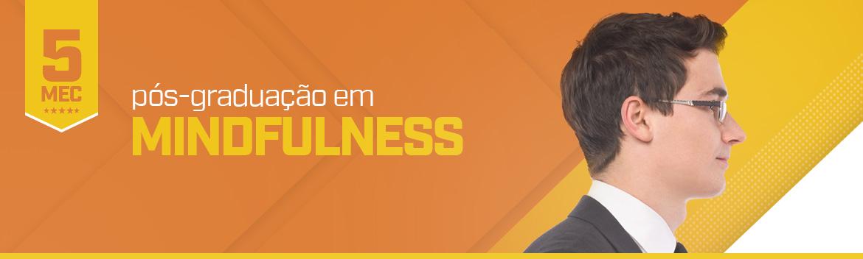 mindfullness-1